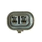 Oxygen Sensor Delphi ES10954