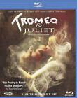 Tromeo  Juliet (Blu-ray Disc, 2010)