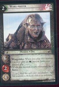 Seigneur-anillos-n-5C66-Warg-Master