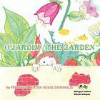 O Jardim / The Garden by Fernanda Feitosa Rosas Domingos (Paperback / softback, 2012)