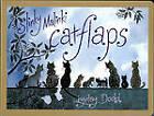 Slinky Malinki Catflaps by Lynley Dodd (Hardback, 2011)