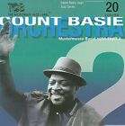 Count Basie - Radio Days, Vol. 20 (Basel 1956/2, 2009)