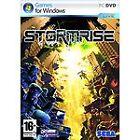 Stormrise (PC: Windows, 2009) - European Version