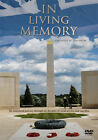 In Living Memory (DVD, 2009)