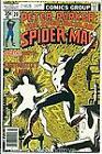 The Spectacular Spider-Man #20 (Jul 1978, Marvel)