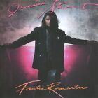 Frantic Romantic (Expanded Edition) (2010)