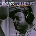 C.P. Love - Malaco Soul Brothers, Vol. 2 (2010)