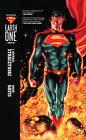 Superman: Earth One Volume 2 TP by J. Michael Straczynski (Hardback, 2012)