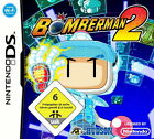 Bomberman 2 (Nintendo DS, 2009)