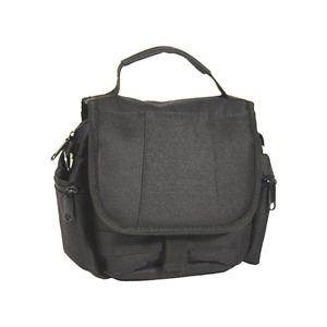Large-Black-Nylon-Camera-Bag-with-security-Flap-14131031