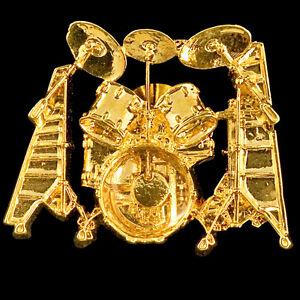 DoubleTom-Kit-Replica-Miniature-Scaled-Jewelry-Gold-Lapel-Pin-24-k-gold-plate