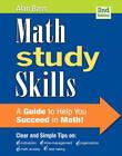 Math Study Skills by Alan Bass (Paperback, 2012)