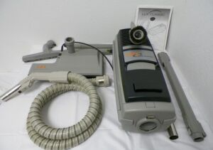 electrolux canister vacuum. aerus-lux-classic-canister-vacuum-cleaner-with-electrolux- electrolux canister vacuum