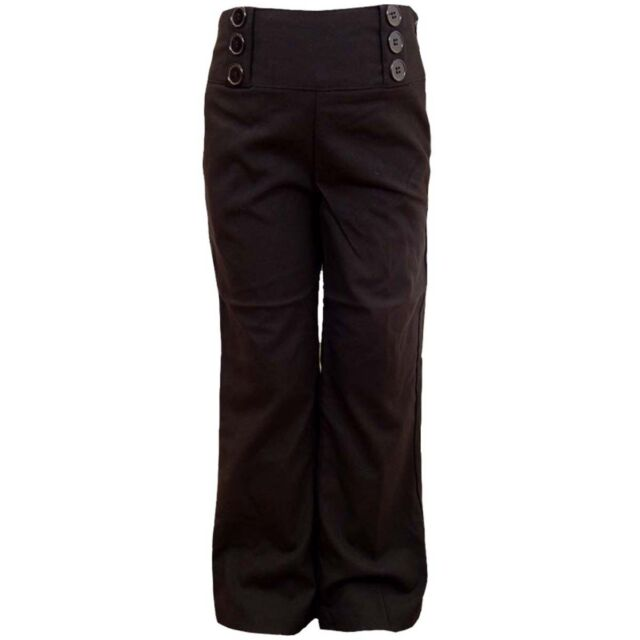 Girls, Boys school trousers, school uniform 3 4 5 6 7 8 9 years