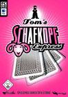 Tom's Schafkopf Express (PC/Mac, 2005)