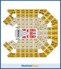 Madonna Tickets 10/13/12 (Las Vegas)