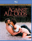 Against All Odds (Blu-ray Disc, 2011)
