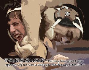 Wrestling-Motivational-Poster-Art-Dan-Gable-Cael-Sanderson-Asics-Shoes-MVP148