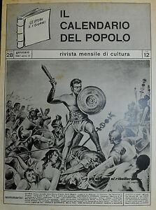 034-IL-CALENDARIO-DEL-POPOLO-N-28-GEN-1947-034-e-gli-schiavi-si