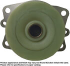 Engine Water Pump-New Water Pump Cardone 55-83320