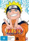 Naruto - Movie Collection (DVD, 2012, 5-Disc Set)