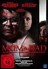 Mum & Dad (2010)