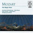 Wolfgang Amadeus Mozart - Mozart: The Magic Flute (2007)