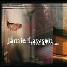 Jamie Lawson - Pull of the Moon (2010)
