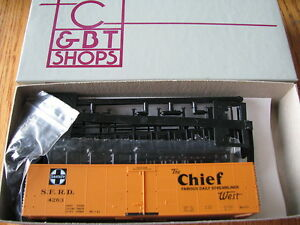 C-BT-Shops-HO-7101-Chief-St-Line-Map-Class-Rr33-5-Dr-Rd-4263