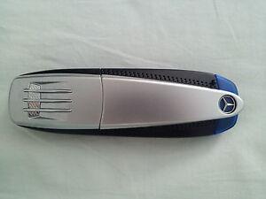 Oem mercedes benz bluetooth module cradle adapter for Mercedes benz bluetooth cradle