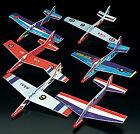 Fun Express Foam Airplane Gliders (4 dz)