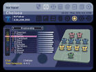 BDFL Manager 2001 (Sony PlayStation 1, 2001)