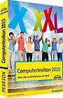 Computerlexikon 2013 von Christoph Prevezanos (2012, Taschenbuch)