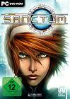 Sanctum Collection (PC, 2012, DVD-Box)