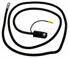 Battery Cable Standard A90-2D