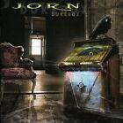 Jorn - Dukebox (2009)