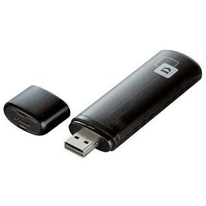 Download Driver D Link Dwa 510 Windows 7 - supernewthereal