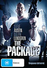 The Package (DVD, 2013)