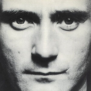 Face-Value-by-Phil-Collins-CD-Oct-1990-Atlantic-Label