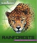 Navigators: Rainforests by Andrew Langley (Paperback, 2013)