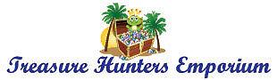 Treasure Hunters Emporium