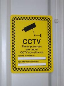 CCTV-Letrero-039-ESTOS-SITIO-BAJO-VIGILANCIA-039-200-x-150mm