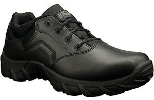 Magnum-5369-Cobra-3-0-Leather-Work-Shoes