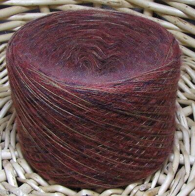 njy ball combo yarn huge alpaca silk natural designer 1000 yds