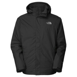 The-North-Face-Mountain-Light-GoreTex-Cold-Weather-Rain-Performance-Shell-Jacket
