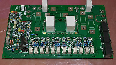 NEWAVE SA POWERWARE EXIDE NW4003D1 NW4003D TS9303 TAW1504005 BOARD CARD