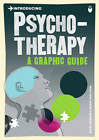 Introducing Psychotherapy: A Graphic Guide by Nigel Benson (Paperback, 2012)