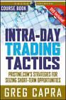 Pristine.com's Stategies for Seizing Short-Term Opportunities by Greg Capra (Paperback, 2007)