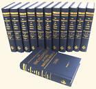 Encyclopedia of Pure Materia Medica by Timothy Field Allen (Hardback, 2011)