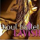 Lavish (2007)